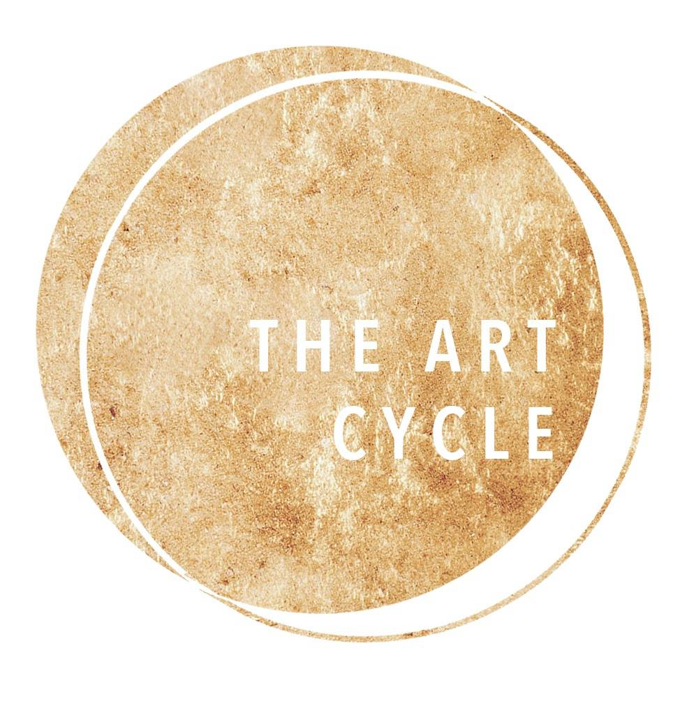 TheArtCycle